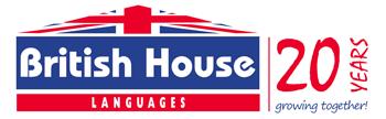 British Kids Logo